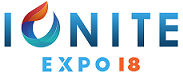 Ignite EXPO 2018